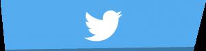 TwitterTalk